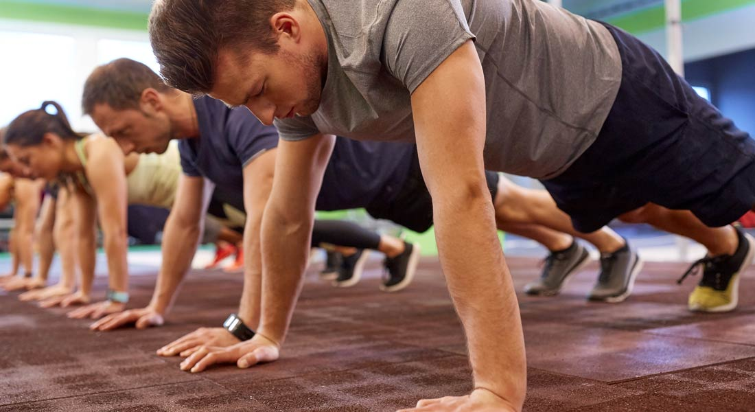 No time for bootcamp? We can come to you!